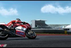 Ya se puede comprar digitalmente MotoGP 13 en Xbox 360