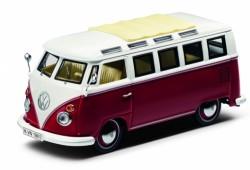 La tienda online de accesorios oficiales de Volkswagen