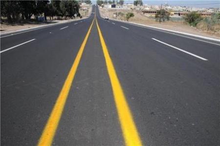 Cepsa y Repsol multadas por la justicia europea por liderar el cártel del asfalto