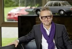 Mazda incorpora un nuevo Director Creativo