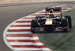 La FIA advierte que serán muy estrictos con el uso indebido de los límites de pista