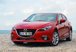 Mazda3 2014, presentación (IV): precios y conclusiones