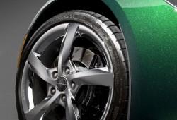Corvette Stingray Convertible Premiere Edition 2014