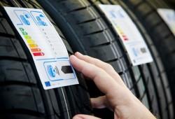 Etiquetado de neumáticos: dos tercios de los compradores lo ignora