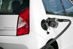 Seat y Gas Natural Fenosa, juntos para impulsar el GNC en la automoción