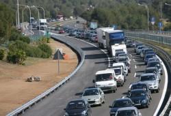 Problemas con la carta de la DGT a titulares de vehículos de más de 10 años