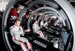 Nissan y GT Academy 2013, en Discovery Max