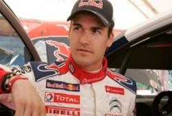 Rally Montecarlo 2014: Dani Sordo correrá con Hyundai