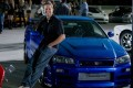Paul Walker, de 'A todo gas', fallece en accidente de tráfico