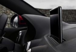 Audi y Google, dispuestos a integrar Android en el coche