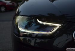 Audi A4 1.8 TFSI 170 CV Tiptronic (IV): Precio y conclusiones