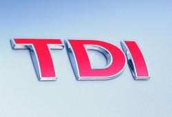 Volkswagen y Audi venden más de 100.000 diésel TDI en Estados Unidos durante 2013