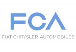 Fiat Chrysler Automobiles, el resultado de la unión de Chrysler dentro de Fiat
