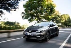 Renault Mégane 2014, el restyling ya a la venta en España