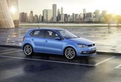 Volkswagen Polo 2014, nuevos motores y diseño