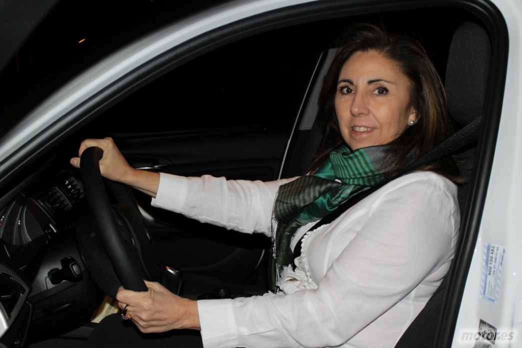 BMW Serie 1 114i 5 Puertas (VI), ¿segundo coche de familias?
