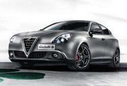 Alfa Romeo MiTo y Giulietta QV 2014, vuelven los Quadrifoglio Verde con novedades