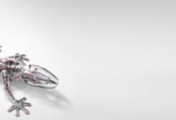 Audi patenta un nuevo sistema Quattro para vehículos híbridos
