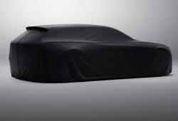 El Volvo Concept Estate se desnudará en el Salón de Ginebra 2014