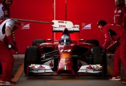 Movistar adquiere los derechos televisivos de la Fórmula 1