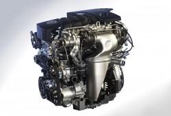 Nuevo motor diésel 1.6 CDTI para el Opel Astra
