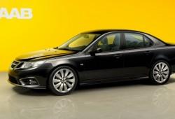 Saab volverá a vender en España este año