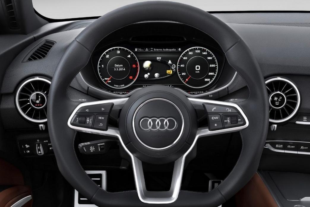 Audi r8 2008 precio mexico 7