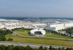 BMW X7, el nuevo SUV de gran tamaño se fabricará en Estados Unidos