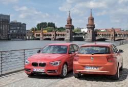 El mantenimiento de los BMW y MINI, ahora en paquetes de oferta a precios cerrados