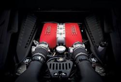 Motores Ferrari para Alfa Romeo y más detalles sobre el resurgir del Cuore Sportivo