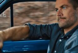 Paul Walker: Se terminará de rodar Fast and Furious 7 con un doble y tecnología digital
