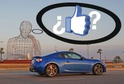 Prueba Subaru BRZ, conclusiones (IV)