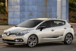 Renault Mégane 2016, primeras recreaciones digitales de su diseño