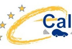 Sólo el 17% de turismos matriculados en España en 2013 disponian de eCall