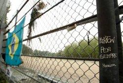 Imola se prepara para honrar a Senna el 1 de mayo, aniversario de su muerte