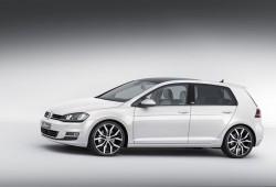 Volkswagen celebra el 40 aniversario de su compacto con una edición especial
