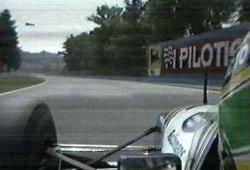 ¿Por qué murió Ayrton Senna? Así fue su accidente
