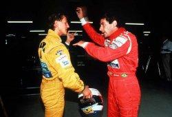 Frases sobre Ayrton Senna