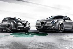 Llegan a España los Alfa Romeo MiTo y Giulietta QV 2014