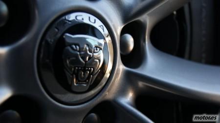 Jaguar F-Type 3.0 V6 S 380cv Convertible, rivales y conclusiones