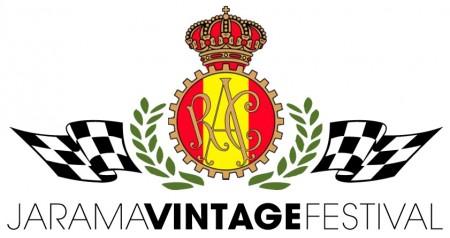 Jarama Vintage Festival, la edición 2014 ya está aquí