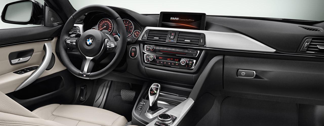 Nuevo BMW Serie 4 Gran Coupé 418d (II): precios, prueba y conclusión