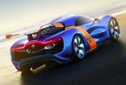 Renault se hace con las acciones de Caterham en la alianza de los deportivos