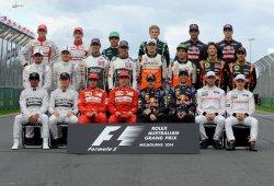 ¿Cuál es el piloto mejor pagado en Fórmula 1?