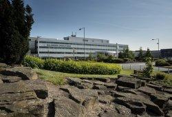 El Land Rover Discovery Sport creará 250 empleos en Halewood
