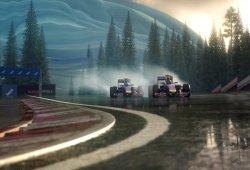 Previo GP Austria 2014