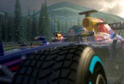 Red Bull llega con ganas a su circuito