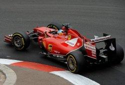 Alonso arranca en Canadá con el mejor tiempo en los primeros libres