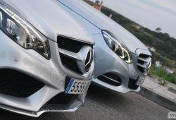 Los coches de ocasión más vendidos en Galicia