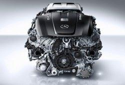 Mercedes-Benz AMG GT: así es su motor V8 de 4.0 litros y 510 CV